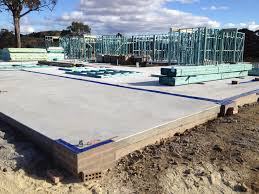 structural engineer canberra anh services