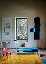 foscarini twiggy table l 167 best foscarini images on pinterest interiors light design and