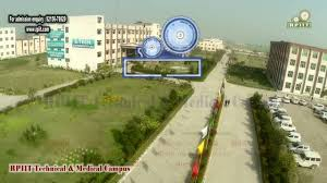 best architecture engineering college in haryana youtube