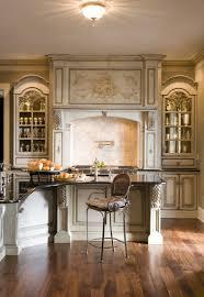 furniture impressive kitchen design ideas with white habersham