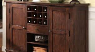 fantastic photos of anchorage cabinet refinishing under wine rack