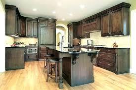 kitchen cabinets colors ideas kitchen cabinet color schemes cool kitchen cabinet colors kitchen