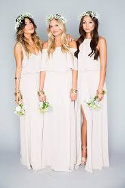 the mumu wedding collection show me bridesmaid and bridesmaid - Bridesmaid Dresses Near Me
