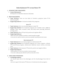 argumentative essay format sample example of an outline for an argumentative essay essay outline template word