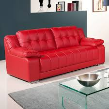 red leather sofas for sale brilliant red leather sofa inside innovative sofas from 309 simply