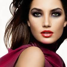 pink dress makeup ideas mugeek vidalondon