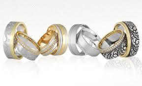 verighete din platina sabrini ceasuri inele de logodna verighete bijuterii din platina