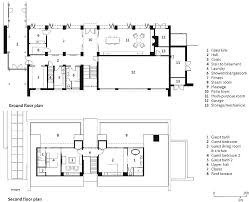 pretty plans for guest house luxury guest house plans house plans with curved staircase beautiful