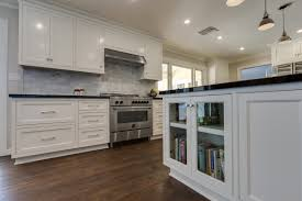 kitchens nott u0026 associates