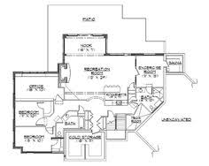 house plan chp 53189 at house plan chp 53189 at coolhouseplans com house plans