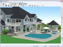 home design pc programs design a house program house plan best free software to design house