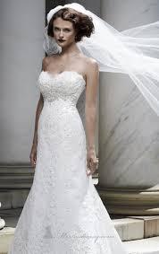 casablanca bridal casablanca bridal 2072 dress missesdressy