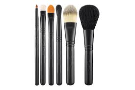 beauty u0026 the brush bloved blog