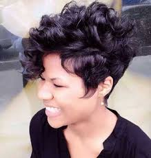 short hairstyles for natural hair hottest hairstyles 2013
