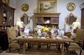 dining room french country dining room within breathtaking