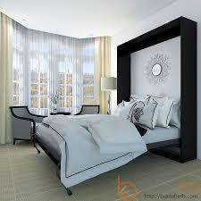 Horizontal Murphy Beds Bedroom Murphy Beds Direct Horizontal Murphy Bed Cheapest