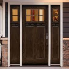 home depot black friday barn door best 25 home depot doors ideas only on pinterest home depot