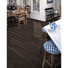 28 best floors images on laminate flooring lowes and