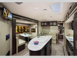 kodiak ultra light travel trailers for sale kodiak ultra lite travel trailer rv sales 10 floorplans