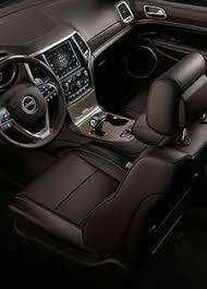 jeep grand 2014 accessories jeep grand overland grand on