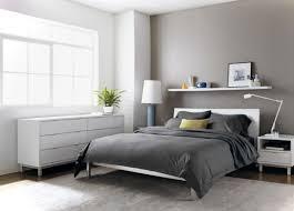 impressive ideas bedroom designs simple 8 simple bedroom ideas