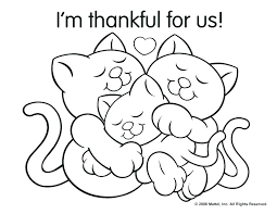 thanksgiving coloring pages for toddlers ensharp info