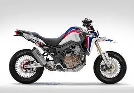 honda motocross bike honda africa twin archives asphalt u0026 rubber