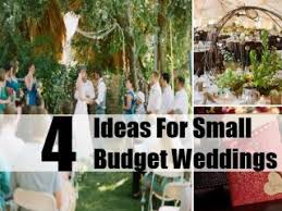 small wedding ideas for small wedding venues small wedding ideas on a budget how