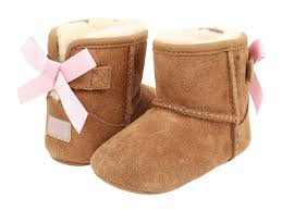 ugg boots sale childrens ugg baby bow infant toddler chestnut enter code bf20
