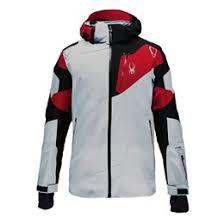 black friday ski gear snow apparel clearance men u0027s snow clothing save today sun u0026 ski