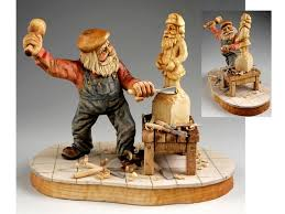 wood carving caricatures caricature carvers of america 2006 national caricature carving