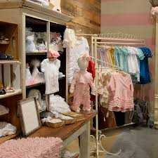 Shabby Chic Boutiques by Just Hatched Openings Around The State Flamingo Magazine