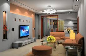 different room styles beautiful inspiration room styles stylish ideas different room