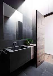 custom double sink bathroom vanity creative of 48 inch double