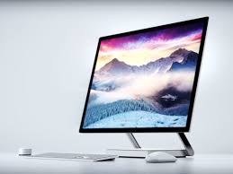 What Is A Drafting Table by Microsoft Surface Studio Pricing And Details Wired