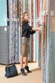 How To Be An Interior Designer Elle Magazine U2014 Tatum Pia