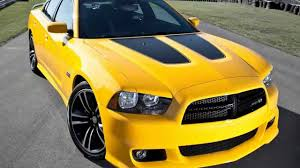 2012 dodge charger srt8 bee 2012 dodge charger srt8 bee