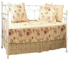 Bedding Sets Ikea by Daybed Bedding Sets Macys Daybed Bedding Sets Canada Twin Daybed