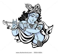 lord krishna stock images royalty free images u0026 vectors