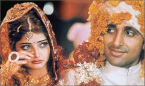 arranged wedding websites changing the way india marries