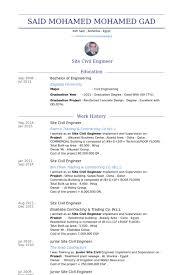 Resume Update Essays On Student Teaching Progressivism Essay Essay On Fast Civil