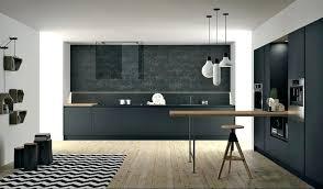 plan de travail cuisine noir paillet plan de travail cuisine noir paillete globr co
