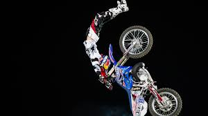 red bull freestyle motocross daice suzuki red bull x fighters osaka photo gallery x games