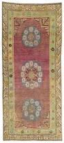 Botanical Rugs 60 Best Khotan Rugs Images On Pinterest Kilims Oriental Rugs