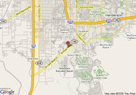 map usa parkway map usa parkway major tourist attractions maps