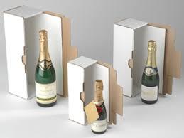 gift packaging for wine bottles corporate gift presentation packaging