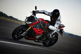 bmw motorcycle 2016 2014 bmw motorcycle prices motorbike writer