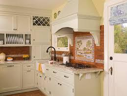 Kitchen Cabinets Inset Doors Sage Green Inset Door Kitchen Traditional Kitchen Seattle