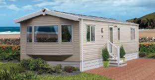 Mobile House Mobile House An Alternative For A Caravan U2022 Camprest Com