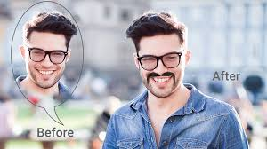 Hairstyle Generator For Men by Men Hairstyle Changer 2017 Android Apps On Google Play